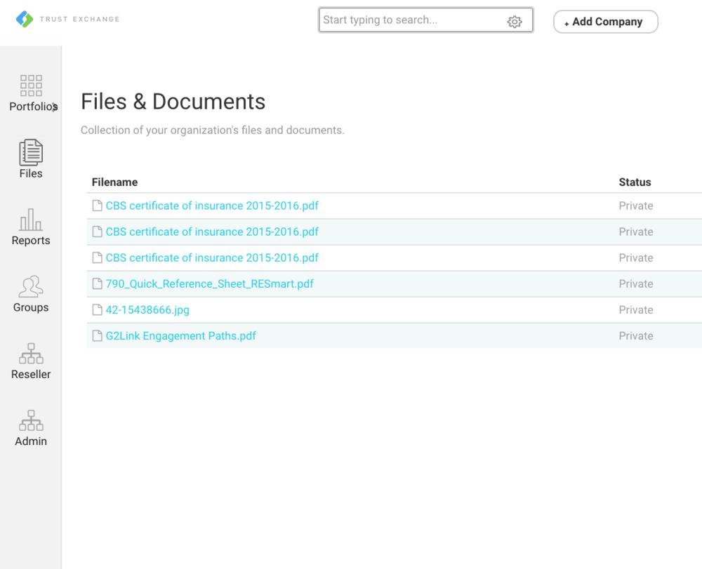 Vendor Management Document Management.png