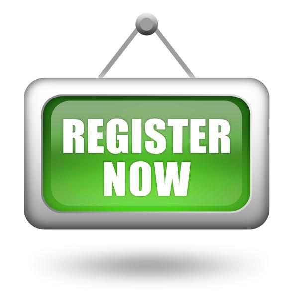 Vendor Management Register.jpg