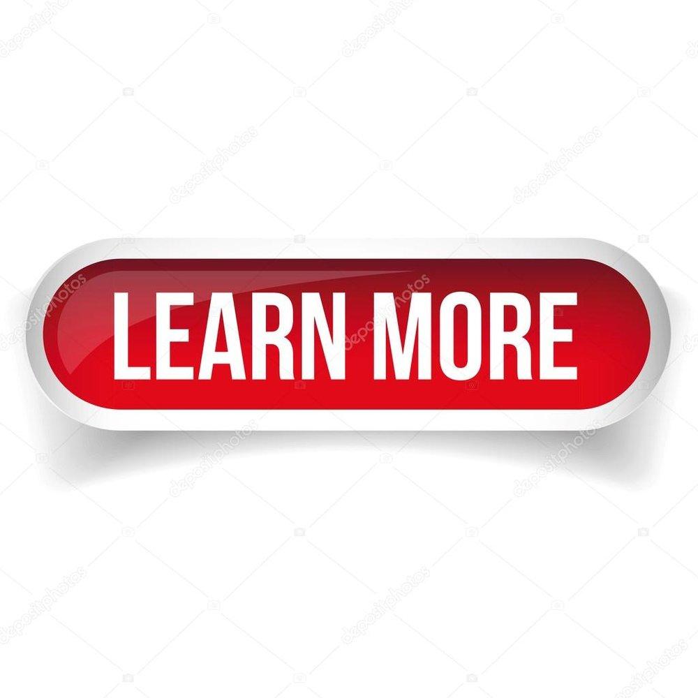Learn More Trust Exchange.jpg