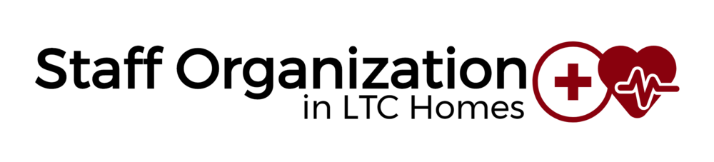 Staff Organization-logo (3).png