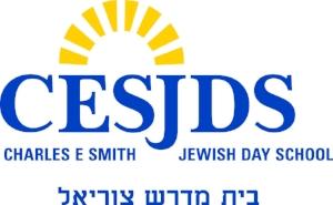 logo_JPEG_color_CMYK.jpg