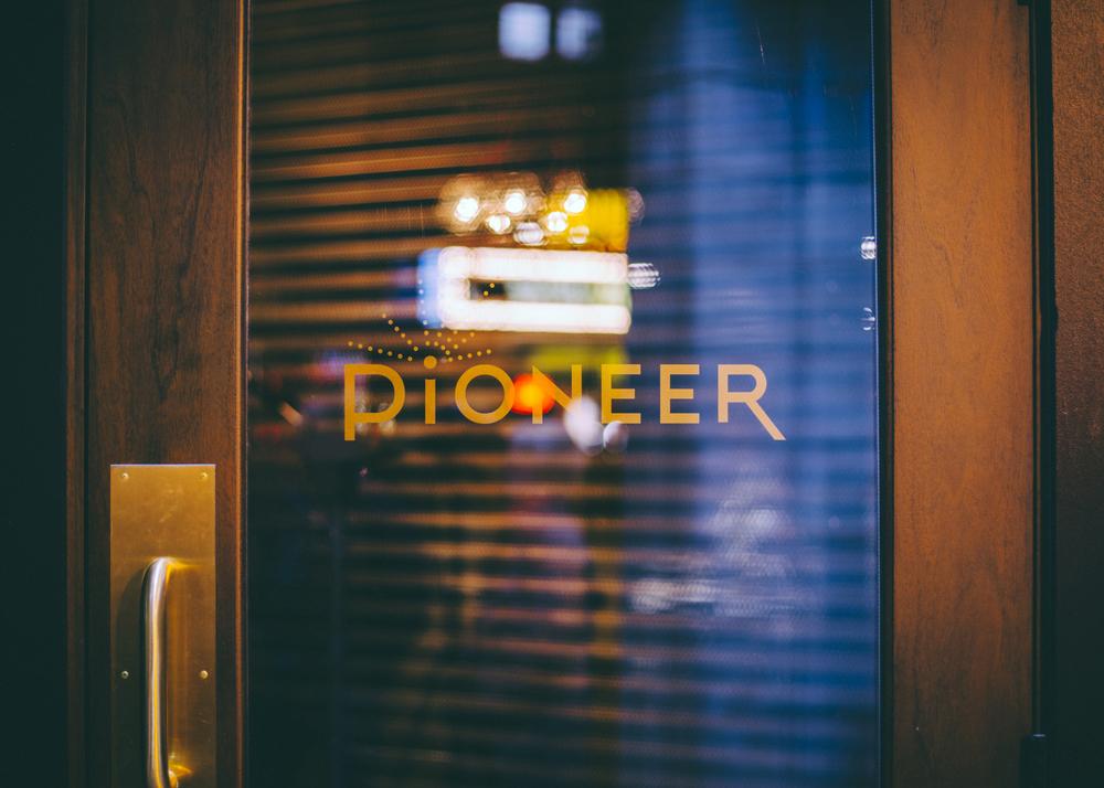 pioneer_5_3000_2.jpg