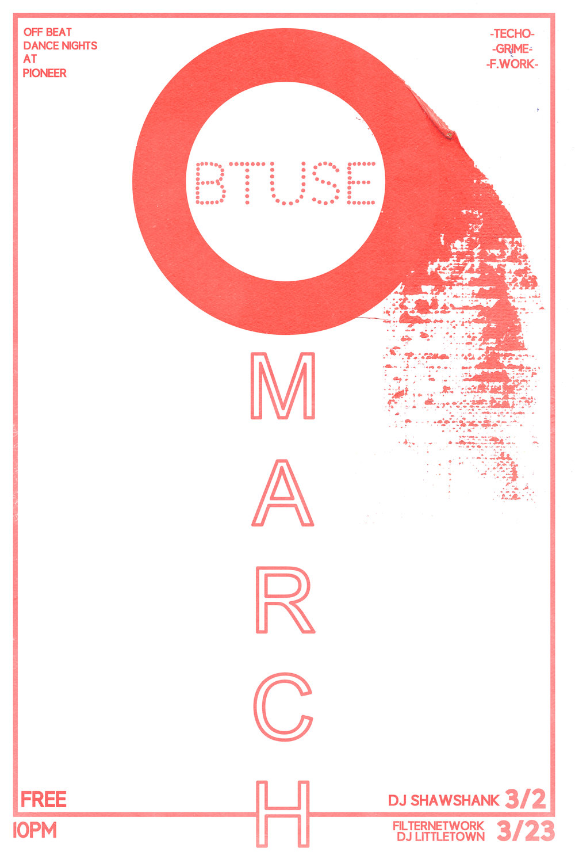 OBTUSE MARCH.jpg
