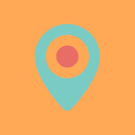 RMZ_blog_map-pin.png