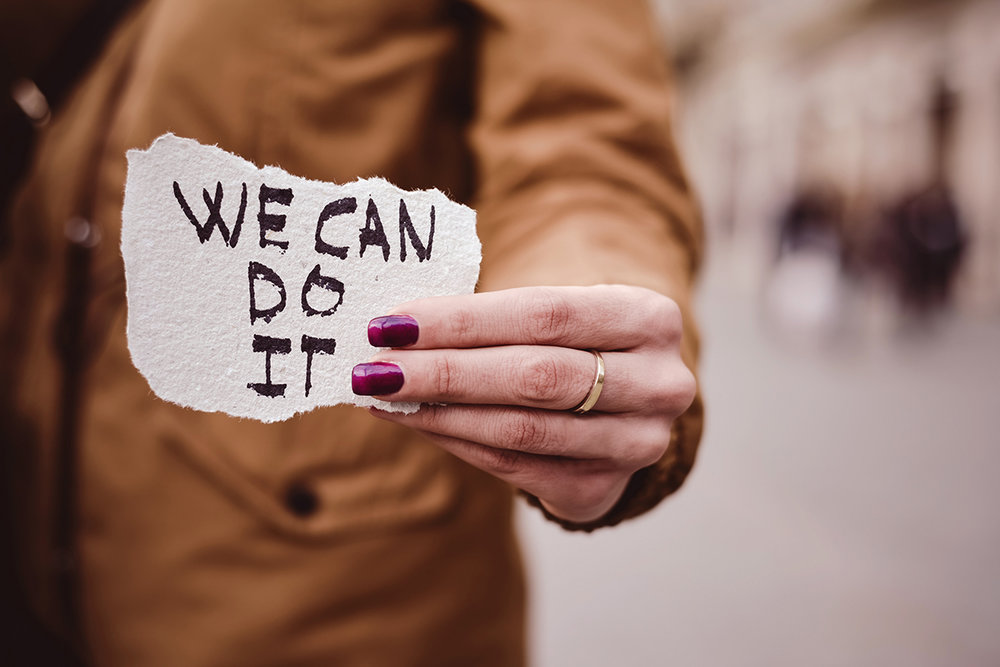 RMZ_We can do it_Blog.jpg