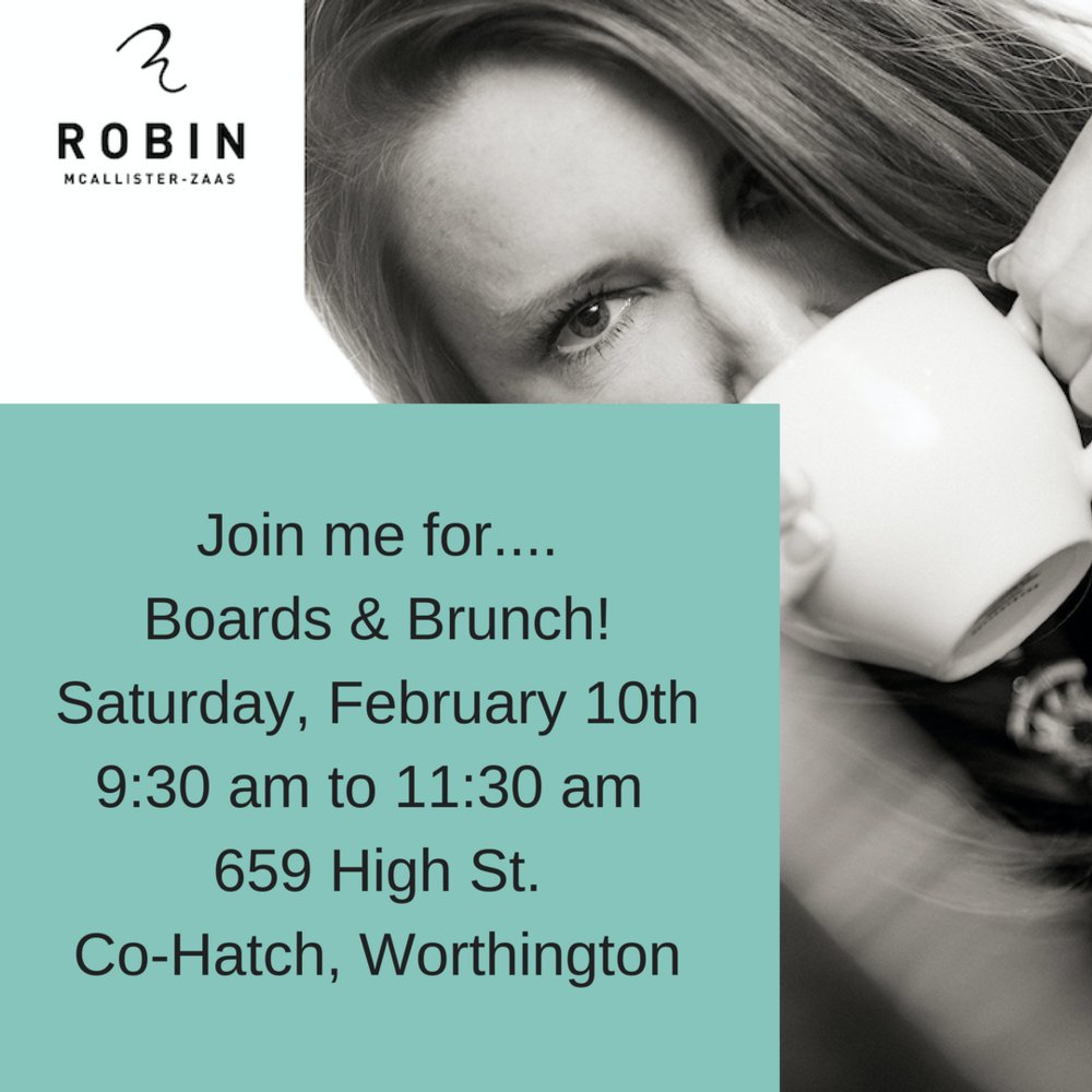 Join me for....Boards & Brunch!Saturday, February 10th9_30 am to 11_30 amCo-Hatch Worthington659 North High St.-2.png