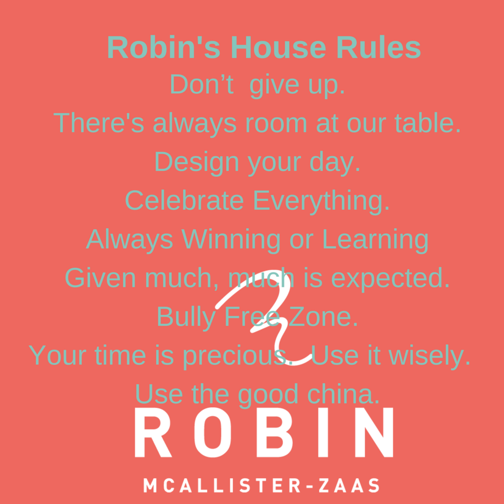 Robin's House Rules-2.png