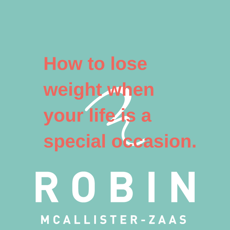 How to loseweight whenyour life is a special occasion.-2.png