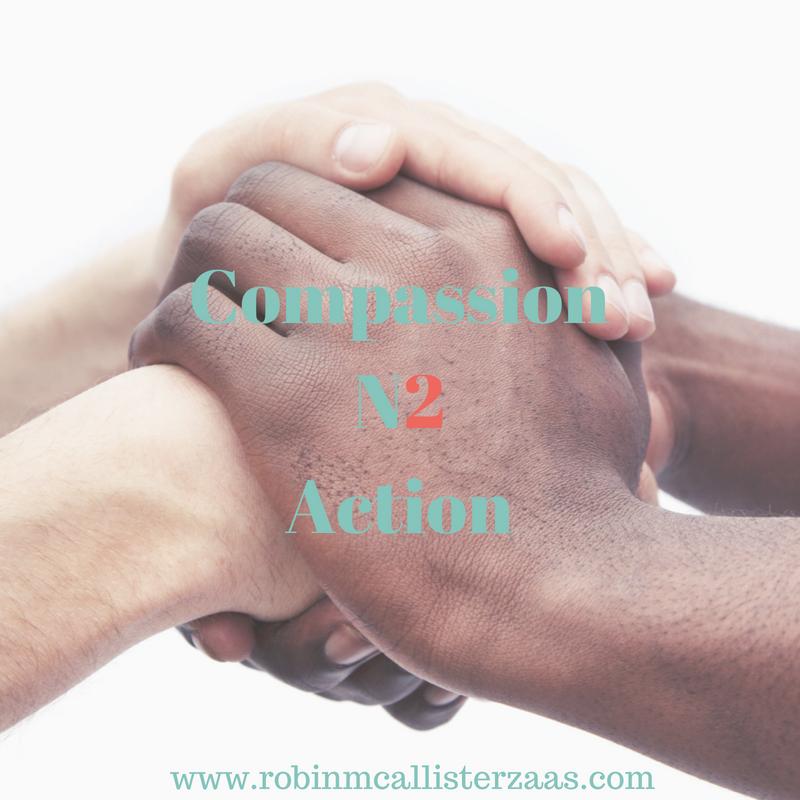 CompassionN2Action.png