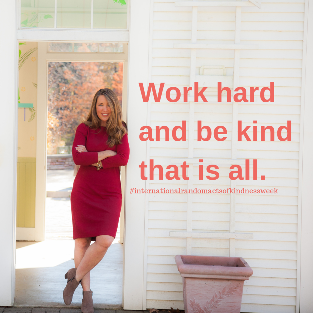 Work hard and be kind that is all.-2.png
