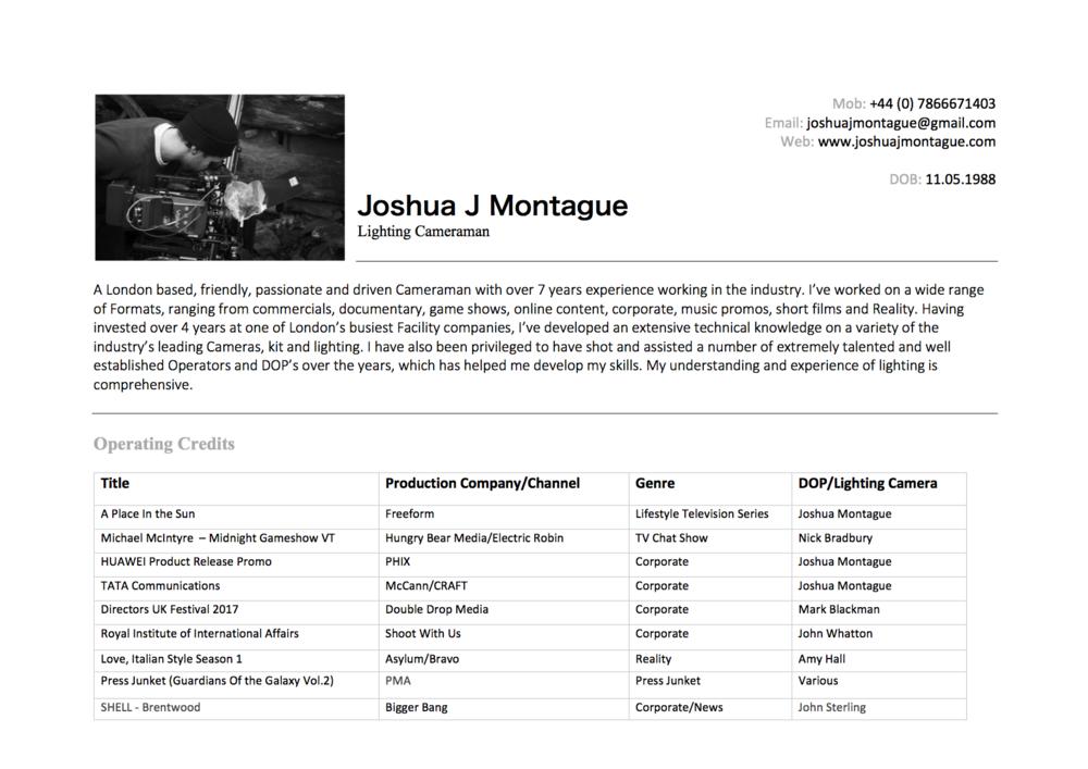 Joshua J Montague CV (Operating) PNG.png