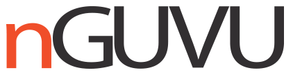 nGUVU - Gamification & Machine Learning for Contact Centers