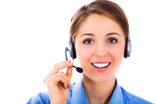 contact Center Workforce Optimization ebook