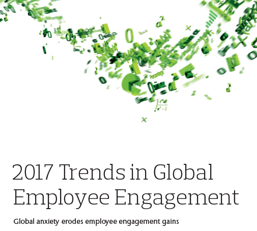 2017 Global Employee Engagement Trends.PNG