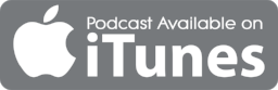 nGUVU podcast - Contact center solutions