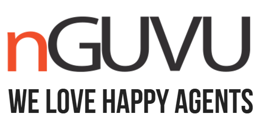 nGUVU - Contact Center Engagement Solutions