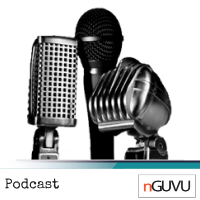 nGUVU Contact Center Podcast