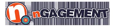 ngagement logo.png