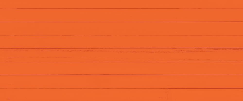 Orange Banner V3.png