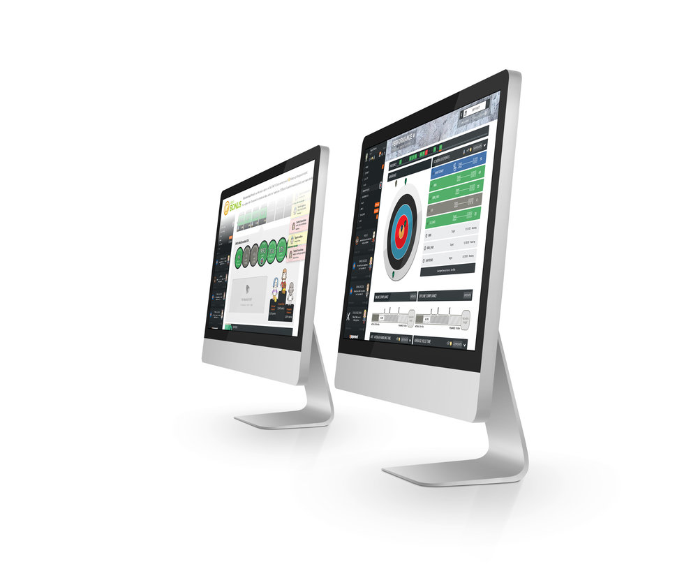2 monitors with screenshot of the platform.jpg