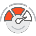 gauge_icon (1).png