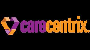 carecentrix-logo@2x+(1).png