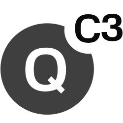 Quovim Logo.png