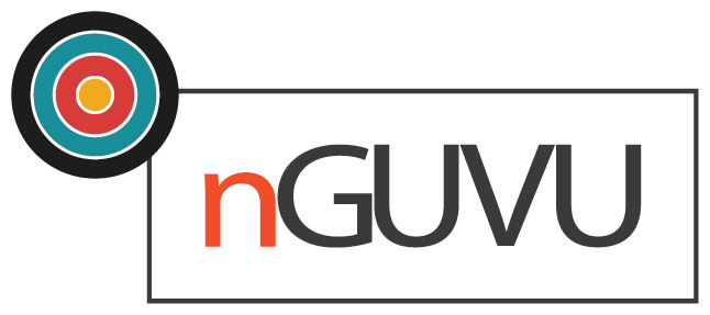nGUVU - Gamification & Employee Engagement Solutions