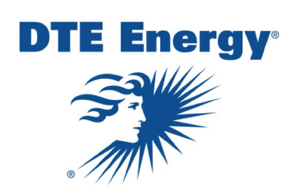 DTE Energy Website.jpg