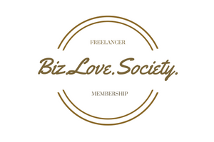 Your freelancer-level membership is free!