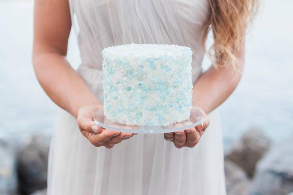 cakes by kim ivy and twine photography.jpg