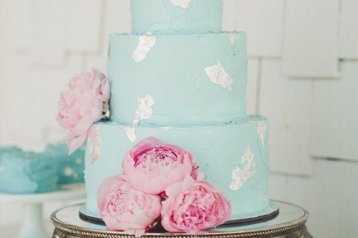 cakes by kim 4.jpg