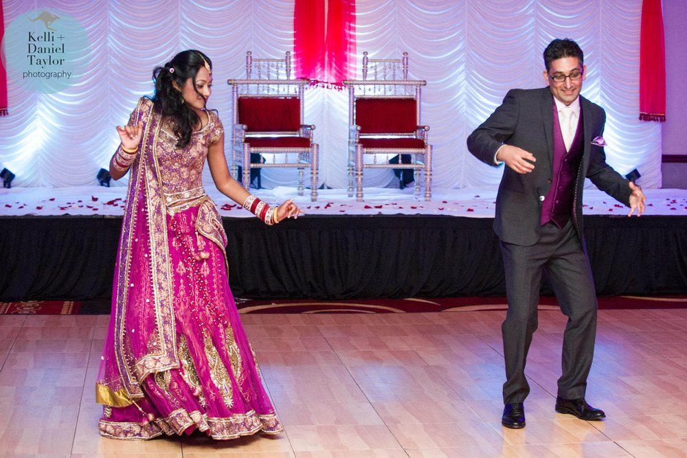 Indian Wedding at Birmingham Marriott share-1014.jpg