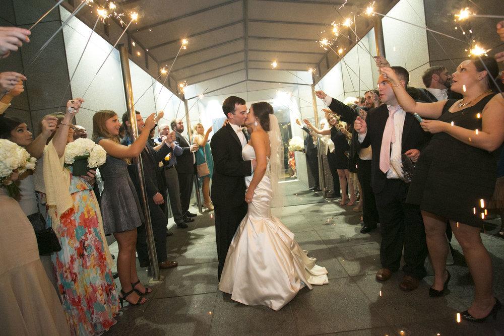 Elegant Wedding Venues Birmingham