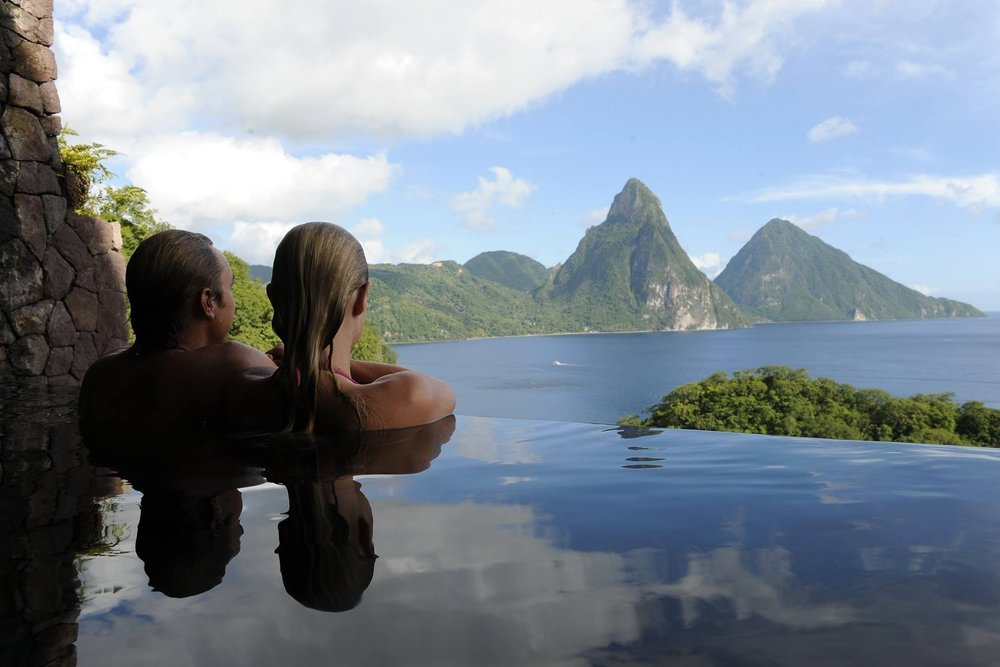 Honeymoon Travel Agent Birmingham
