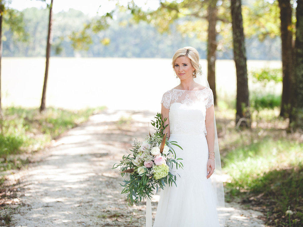 Wedding Dresses Birmingham