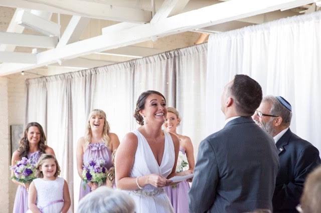 Wedding Officiant Birmingham AL