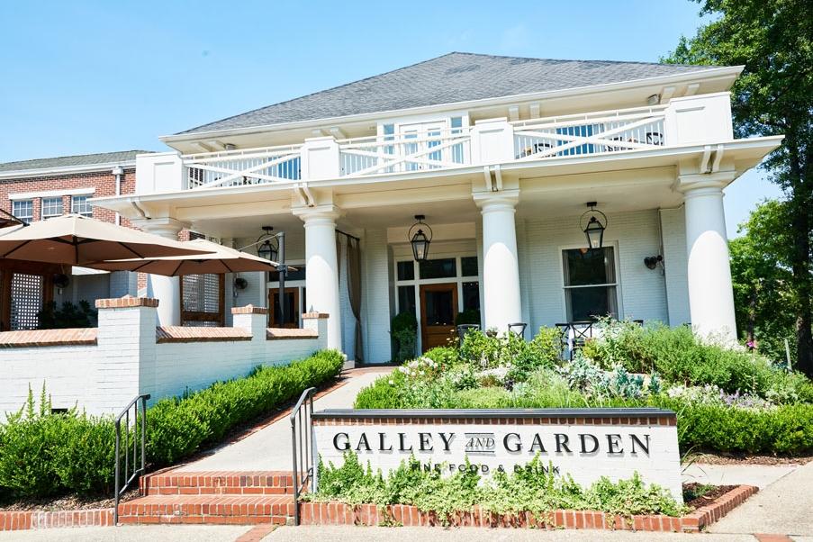 galley & garden 4.jpg