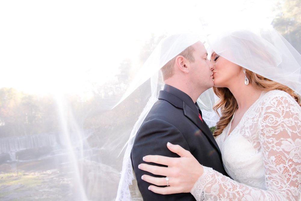 Barn Wedding Venues Birmingham