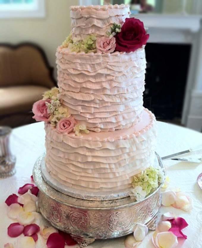 Weddin-Cake-2.jpg