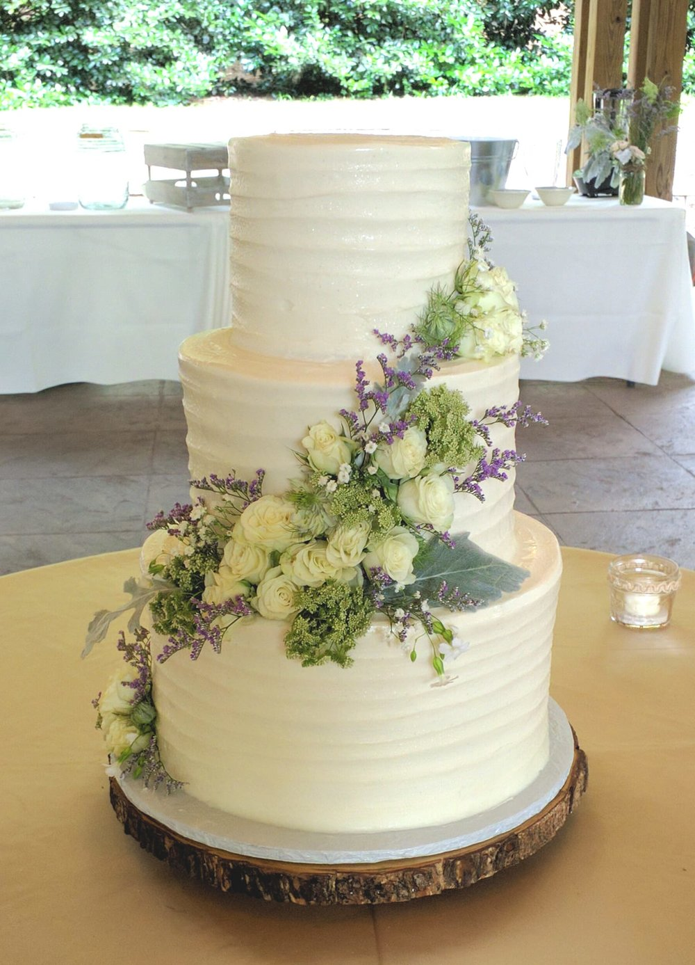 brides-cake-2.jpg