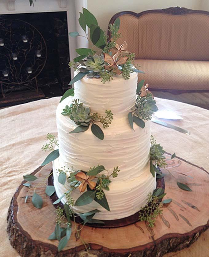 Weddin-Cake-7.jpg