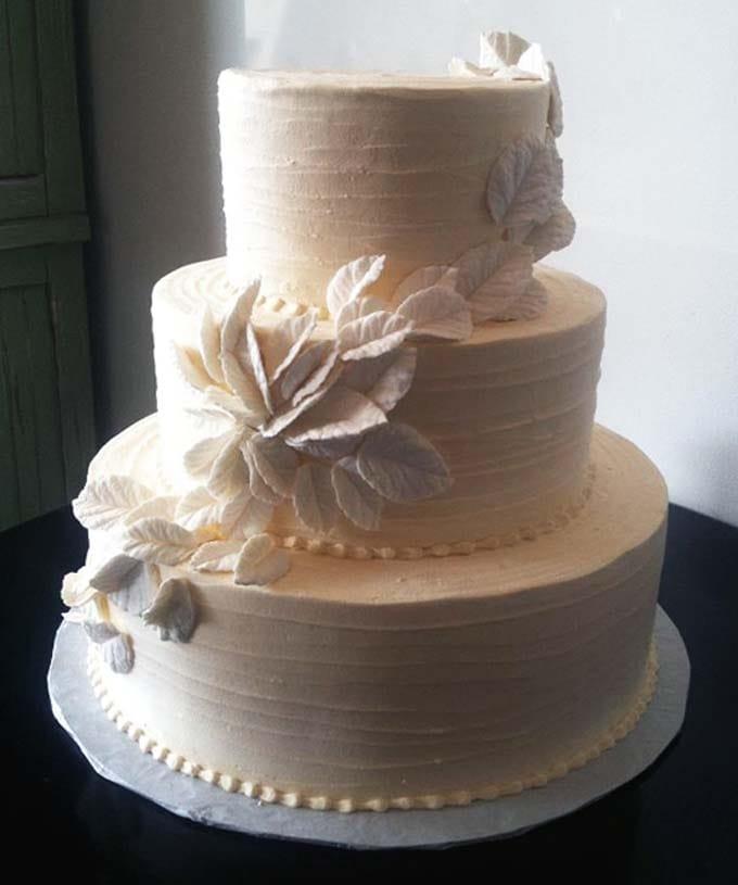 Weddin-Cake-18.jpg