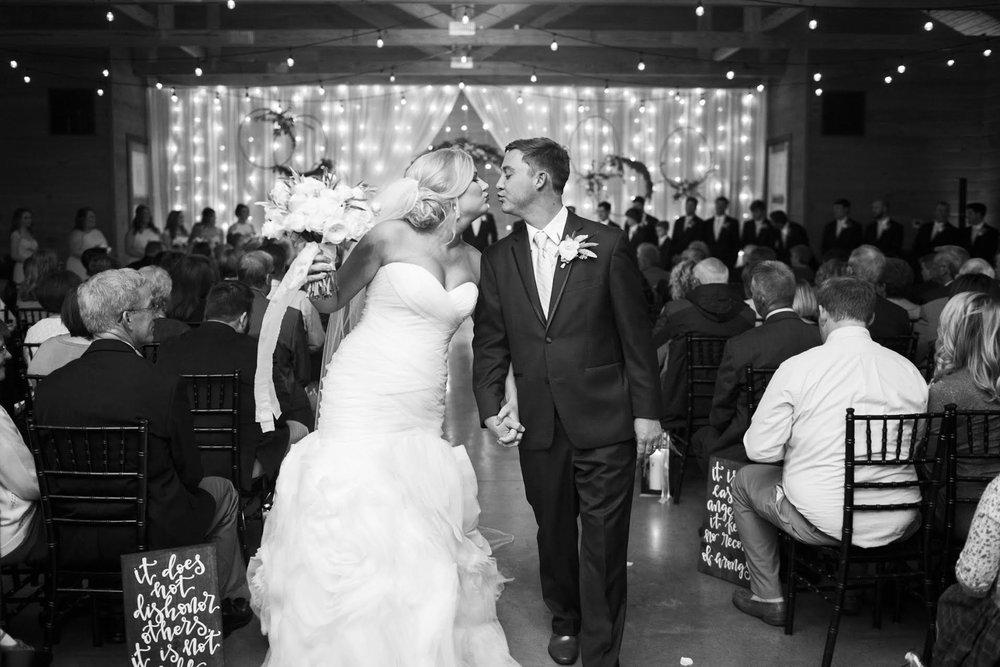 Wedding DJ Birmingham AL