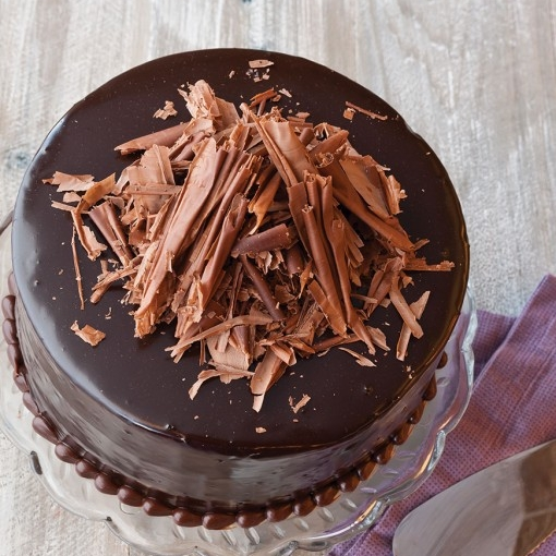 products-cakes-decadence2-510x600.jpg