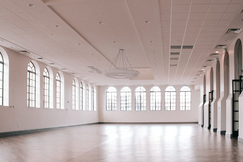 ballroom-4-min.jpg