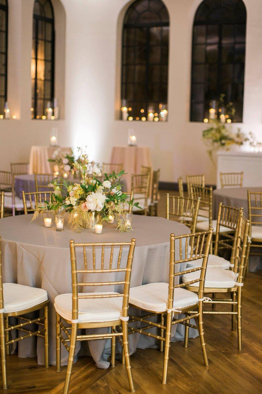 Ballroom Wedding Venues Birmingham
