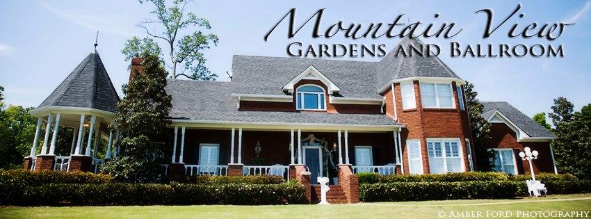 Mountain View Gardens Open House
