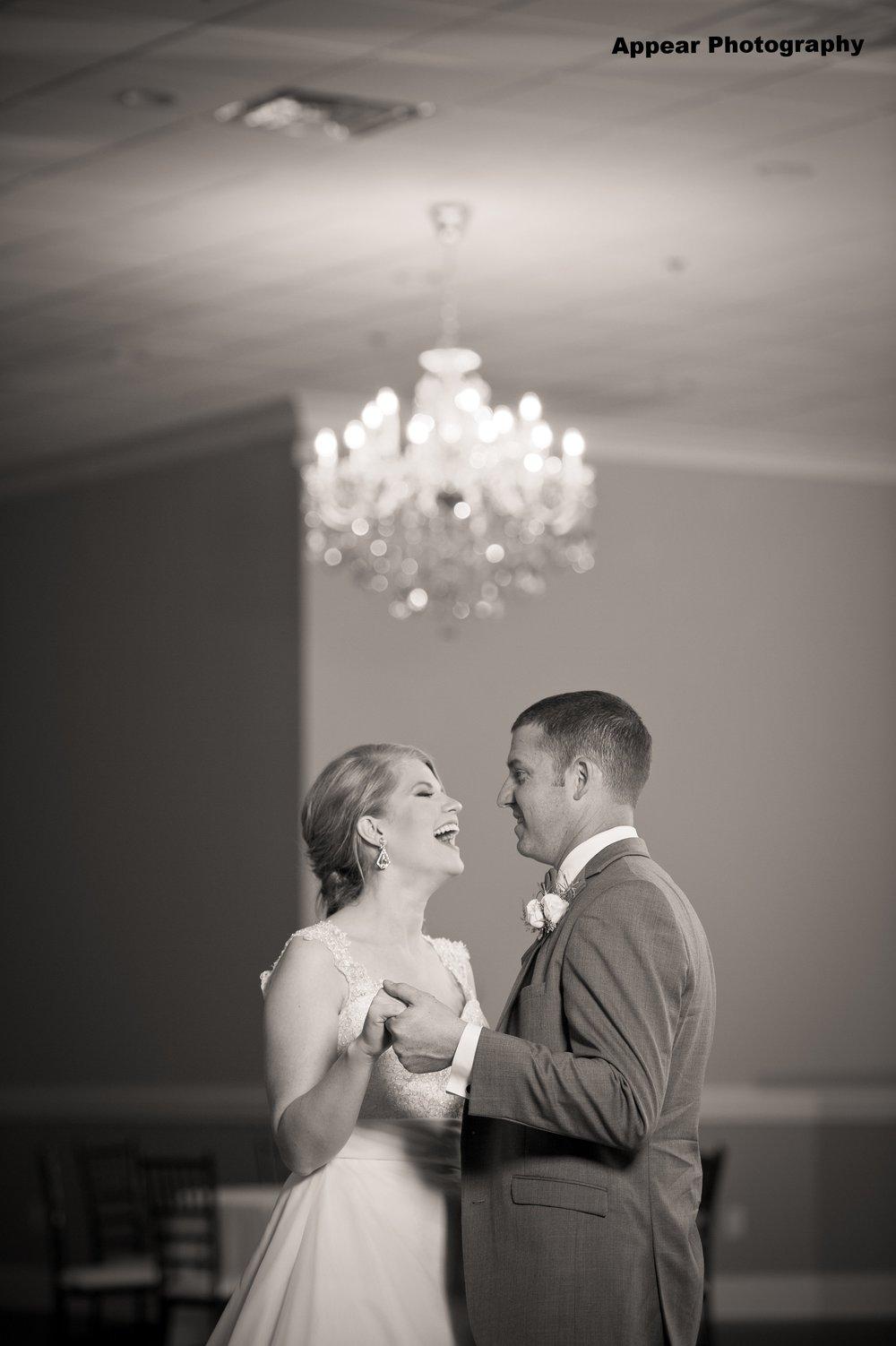 Modern Wedding Venues Birmingham