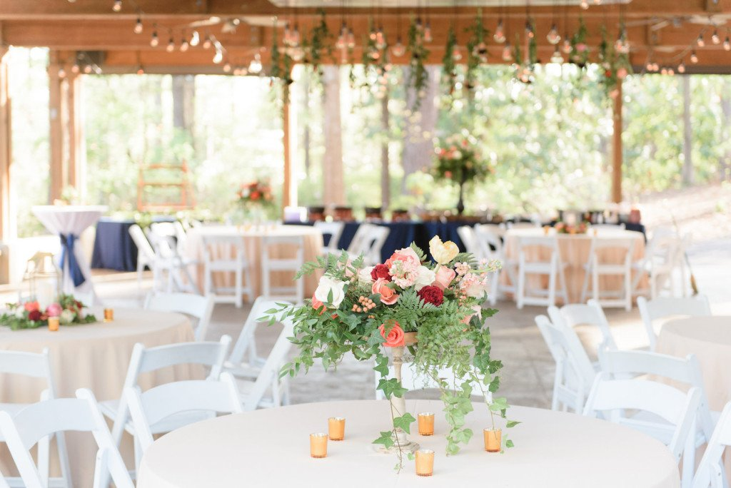 The Scoop On Table Linens Engaged